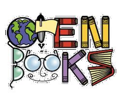 openbooks-logo