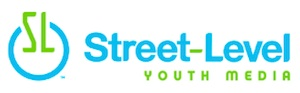 street-level_logo