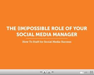slideshare_socialmedia