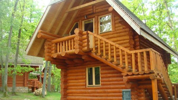 blogJun3_cabin