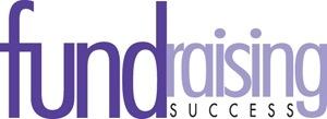 fundraisingsuccess_logo