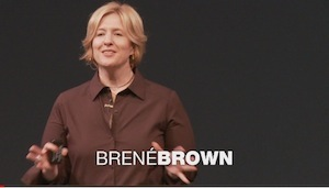 TED_BreneBrown